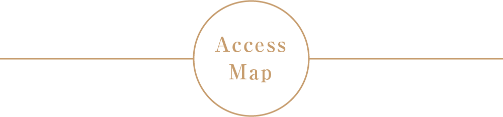 title-access_map