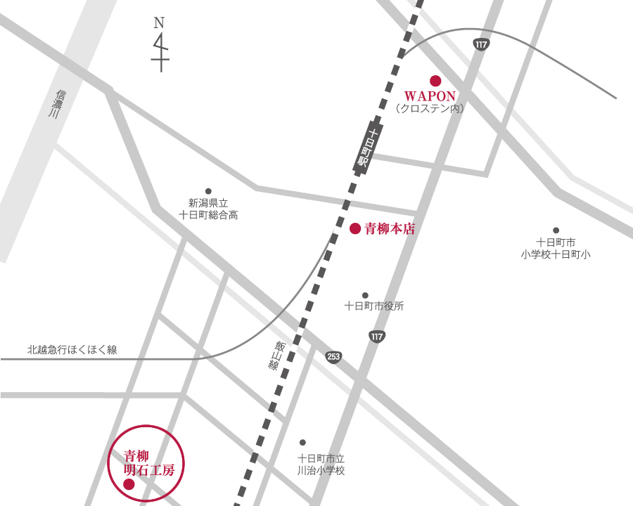 img-access_map2